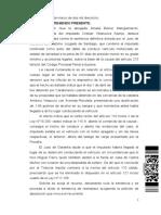 ABSOLUCION MEE VEHICULO DETENIDO.pdf