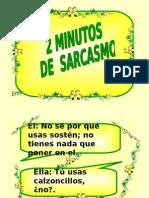 Sarcasmo-para-Reir