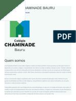 COLÉGIO CHAMINADE BAURU.docx