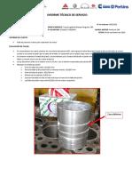 009.2019.ADEFOR MF390 pistones.pdf