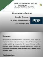 Derecho romano I_7 (1)