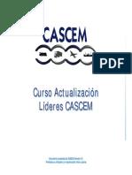 CASCEM 5_Curso Inspeccion de Contenedores