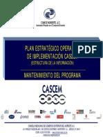 CASCEM 3_Plan Implementación Mejores Prácticas.pdf