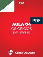Aula_4_-_Os_Ofícios_de_Jesus