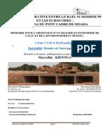 3-KIENTGA_Marcellin comparaison.pdf