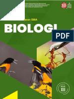 XII_Biologi_KD 3.7_Final.pdf