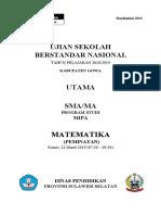 _SOAL USBN K13 PEMINATAN UTAMA.docx