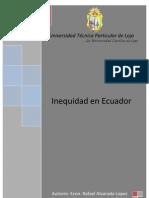 INEQUIDAD-EN-EL-ECUADOR