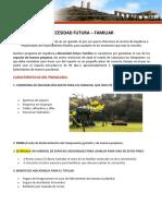 CAMPOSANTO MAPFRE NECESIDAD FUTURA 2020