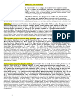 Estructura Ojose Ifa Nov20