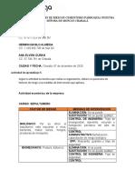 actividad de aprendizaje3.docx