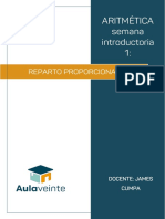 SEMANA INTRO 1-REPARTO PROPORCIONAL (1) (1)