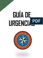 GUÍA - GUAIPARO