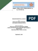 Taller de Escritura Creativa Karine I. Ospino F - ISABEL REALES-LINA DOMINGUEZ.docx