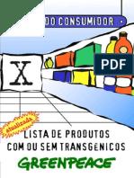guia_consumidor.pdf