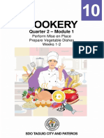 FINAL_Quarter-2-Week-1-2-Grade-10-Cookery-1.pdf