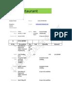 420801572-BOQ-Restaurant-pdf.pdf
