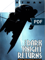 01 the Dark Knight Returns