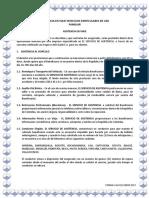 CONDICIONADO ASISTENICA EN VIAJE VEHICULOS PARTICULARES DE USO FAMILIAR.pdf