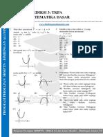 Soal_Matematika_Dasar_Prediksi_3_SBMPTN_2018_Bimbingan_Alumni_UI.pdf
