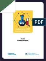 ExperimenTIC_primaria_-_04_El_aire_que_respiramos