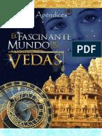 Ramayana Appendix v28