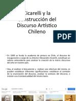 Presentación1ARTECICARELLO.pptx