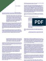 Flores v. Mallare-Phillips, 144 SCRA 377