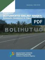 Kecamatan-Botumoito-dalam-Angka-2017