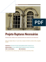 Projeto Rupturas Necessárias (4)