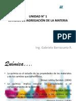 UNIDAD N° 1 ESTADOS DE AGREGACIÓN DE LA MATERIA  ESTUDIANTES.pdf