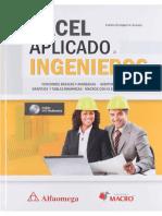 001. Excel Aplicado a Ingenieros.pdf