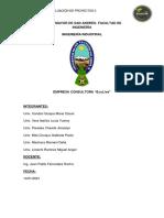 1ER AVANCE ECO LIVE O.pdf