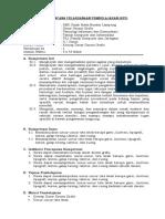 rpp desain grafis.pdf