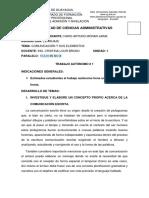 AUTONOMO 1 FARID MORAN (1)