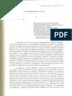 BENJAMIN, Walter. Passagens-páginas-54-55