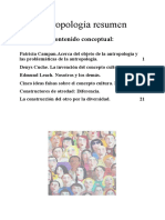 Antropología  resumen.pdf