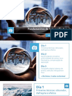 Slides_-_Fundamentos_de_fotografia_1__1_.pdf