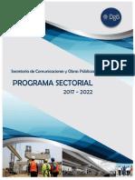 Programa-Sectorial-2017-2022-SECOPE