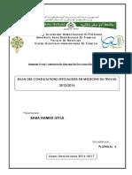 BILAN-DES-CONSULTATIONS-SPECIALISEES-EN-MEDECINE-DU-TRAVAIL
