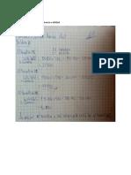 DDP Solucionario PC 2