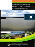 DAS Batanghari.pdf