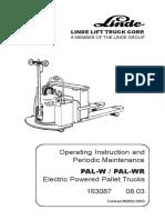 PAL Operators Manual.pdf