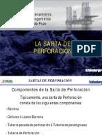 07_La_Sarta_de_Perforación_-_Diseño_y_Selección