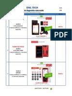 2020 Catálogo JULIO.pdf