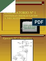 LABORATORIO1 SHN UNSXX I-15.pdf
