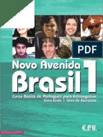 novoavenidabrasil1-160316005220