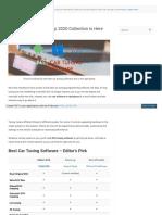 www_obdadvisor_com_best_car_tuning_software