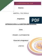 INTRODUCCIÓN A LA GESTIÓN EMPRESARIAL.docx