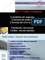 redessocialesfacebookvs-twitter-090310100039-phpapp01